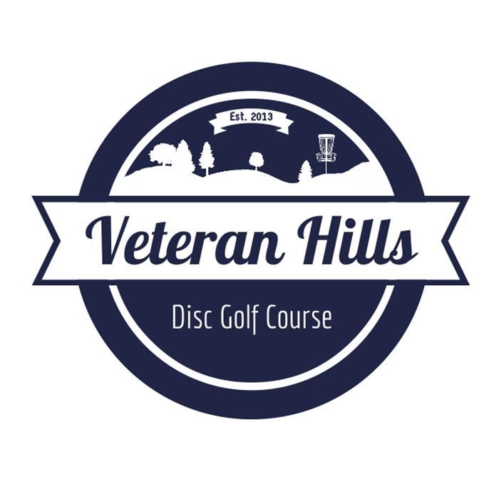 Veteran Hills DGC