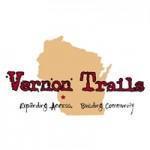 vernon trails square