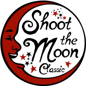 Shoot the Moon Classic