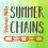 Veteran Hills Summer Chains
