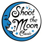 5th Annual Veteran Hills Shoot the Moon Classic