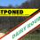 Dairy Roubaix 2020 has been POSTPONED