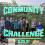 SidieFest Community Challenge