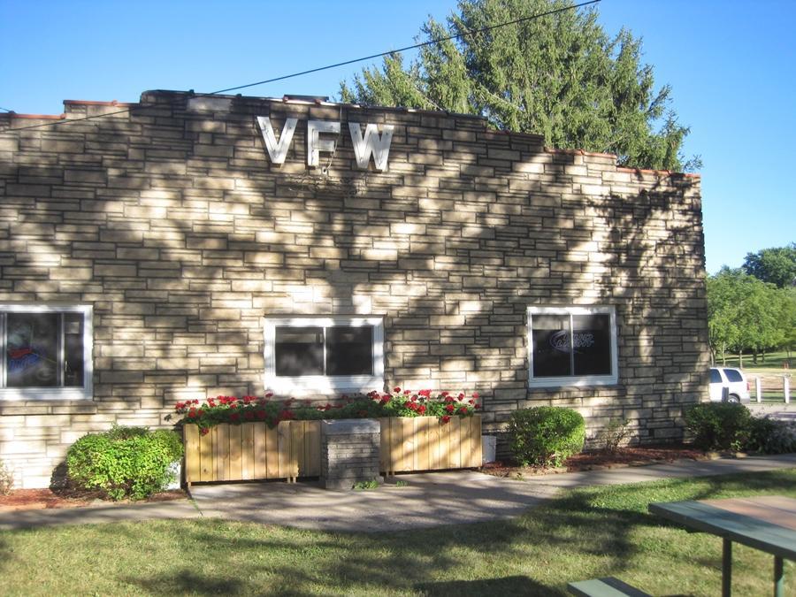 Viroqua VFW