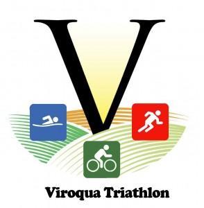 Viroqua Triathlon
