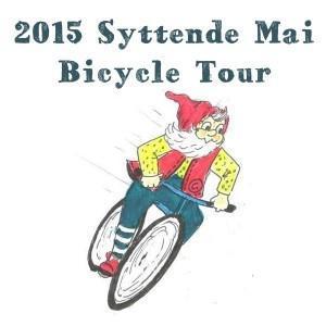 syttende mai logo 2015