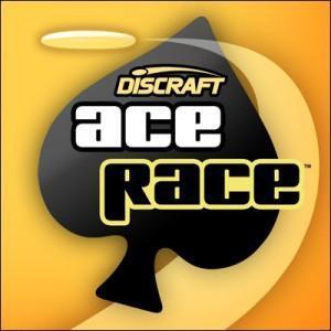 Ace Race