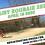 Dairy Roubaix 2020