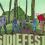 SidieFest 2021